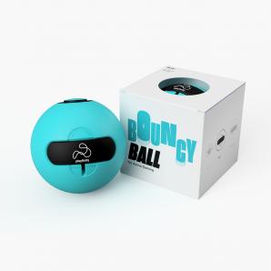 Playfinity - Bouncy Ball