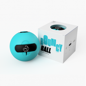 SmartBall ™ di Playfinity -...