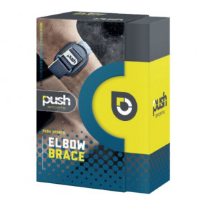 Push Sports - Elbow bandage