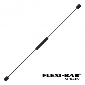 Flexi-Bar Athletic -...