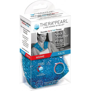 copy of Therapearl Nacken-...