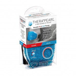 copy of Thera°Pearl®...