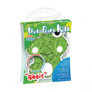 copy of Thera°Pearl® KIDS...