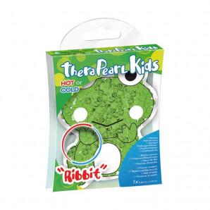 Therapearl KIDS Frosch...