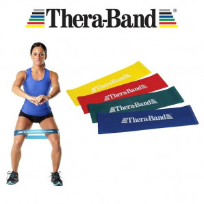 copy of Theraband Loop,...