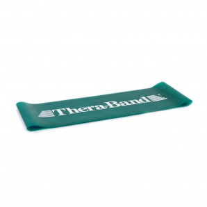 TheraBand Loop 7.6 x 30.5 cm