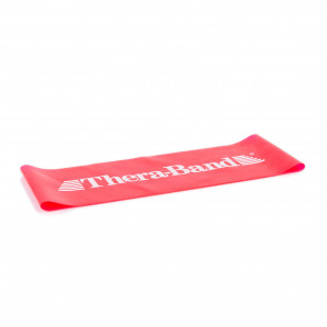 TheraBand Loop 7.6 x 20.5cm
