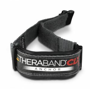 TheraBand Türanker CLX...