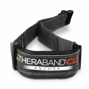 copy of TheraBand Türanker CLX