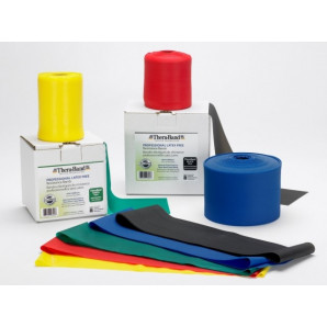 copy of TheraBand Latexfrei...