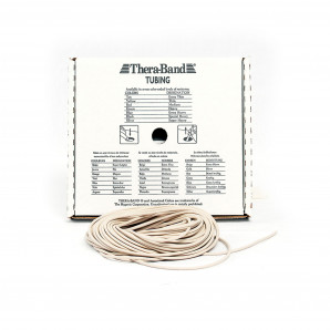 copy of Theraband Tubing 30.5m