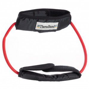 Theraband Tubing Loop mit...