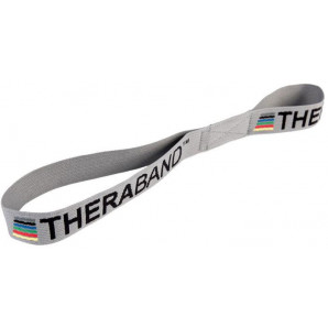 "TheraBand Set: Assist ""24er..."