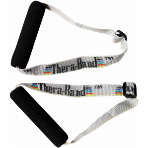 copy of TheraBand...