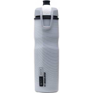BlenderBottle Halex Thermo...