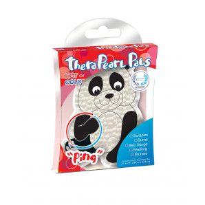 "Therapearl KIDS Panda ""PING"""