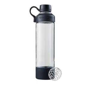 BlenderBottle Mantra glass...