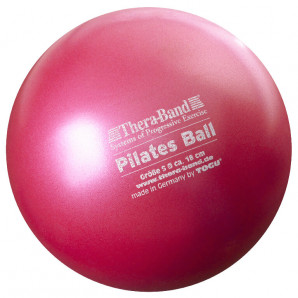 copy of Theraband Pilates Ball