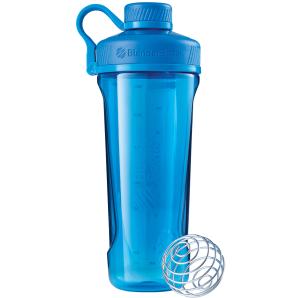 BlenderBottle Radian...