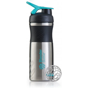 copy of BlenderBottle®...