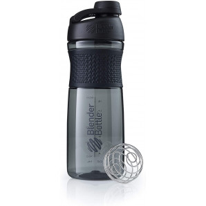 BlenderBottle SportMixer...