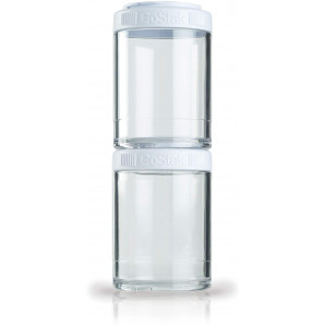 BlenderBottle GoStak 150ml...