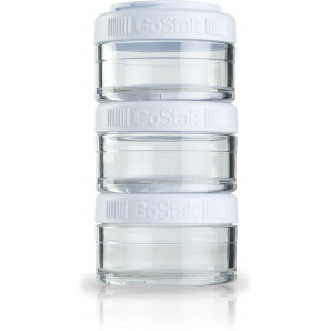 BlenderBottle GoStak 60ml...