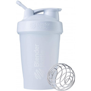 copy of Blender Bottle...