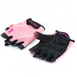 Gymstick Training Gloves...