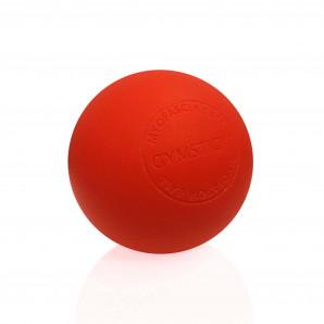 Gymstick Myofascia Ball...