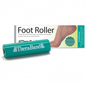 TheraBand Foot Roller /...