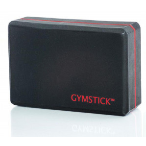 Gymstick Yoga Block