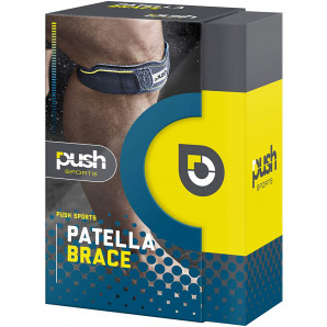 Push Sports - patella bandage