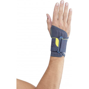 copy of Push Sports - wrist...
