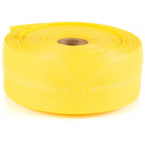 TheraBand CLX22 Meter Rolle