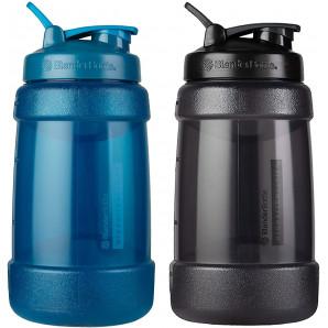BlenderBottle Koda 2,2 Liter