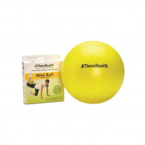 Theraband Mini Ball  gelb 23cm