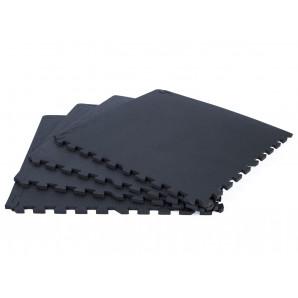 Gymstick Bodenschutzmatte...