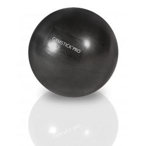 Gymstick Pro Core Ball