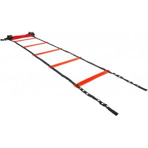 copy of Gymstick Speed Ladder