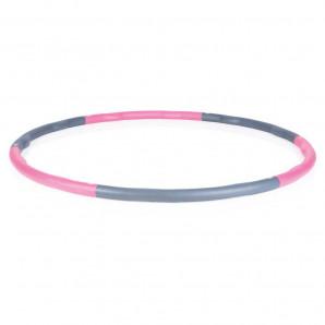 Gymstick Hula Hoop Ring