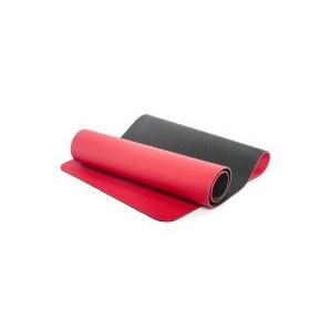 Gymstick Pro Yoga Mat...