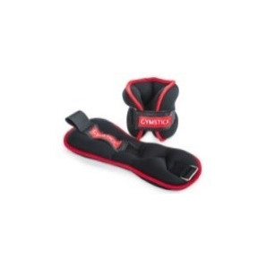 Gymstick Ankle/Wrist Weight...