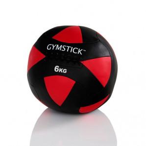 Gymstick Wall Ball 6 KG