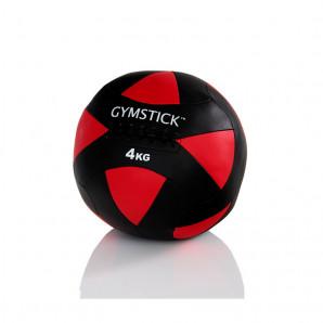 Gymstick Wall Ball 4 KG